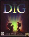 TheDig_cover.jpg