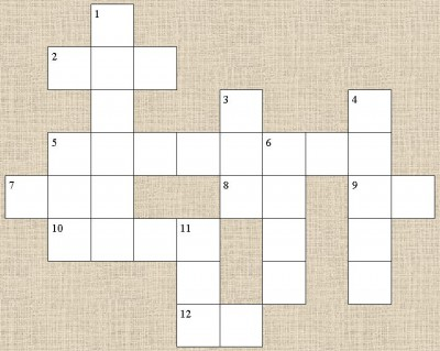 Crossword-7-Grid.jpg