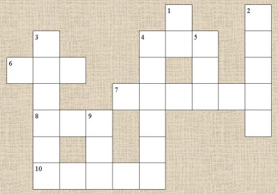Crossword-8-Grid.jpg