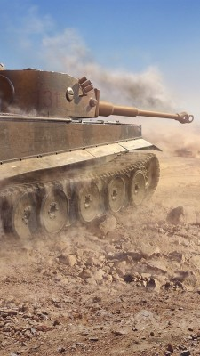 Tiger-131-tank-World-of-Tanks-video-games_iphone_750x1334.jpg